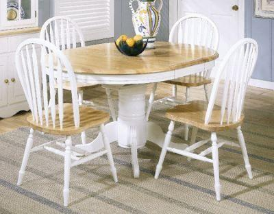 Kitchen tables and chairs cheap table and chairs - Cheap small kitchen tables ...